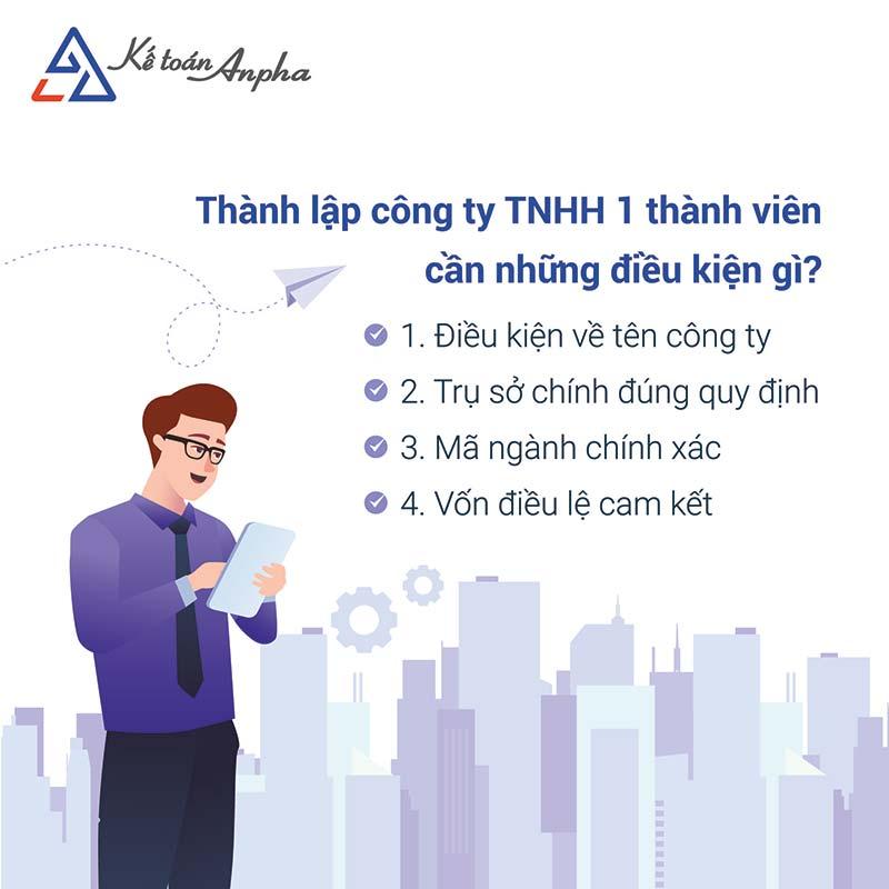 thành lập công ty huong dan thu tuc thanh lap cong ty tnhh 1 thanh vien moi va cu the 02